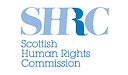 Scottish Human Rights Commission.png