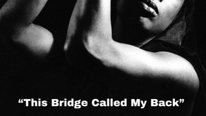 """""""This Bridge Called My Back"""": Femicide, Violence and Discrimination against Black African Women"""