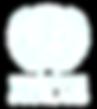UNHS_Logo_Small_SK_edited.png