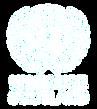 UNHS Logo White