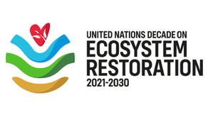 UN Decade of Ecosystem Restoration
