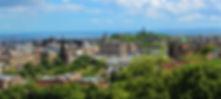 panorama-3226254.jpg