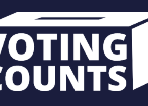 #UNHSPartner 1: Voting Counts