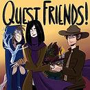 QuestFriends_300x300.jpg