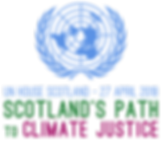 CC_Logo_Final copy.png