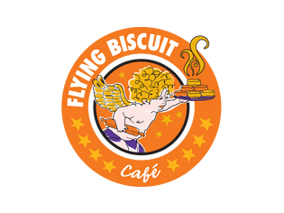 flying-biscuit.png