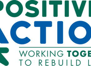 Positive Action Training