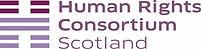 human rights consortium scotland logo.jp