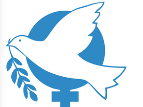 WILPF 2019 Autumn Seminar: Women Go Green for Peace