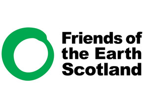 Friends of Earth Scotland: Plastic and the Climate Emergency