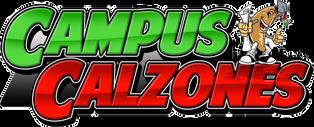 campus calzones.png