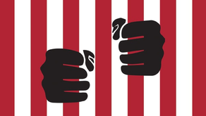 America's Criminal Justice System and the Problem of Mass Incarceration