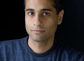 Q&A with Professor Siddharth Kara