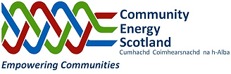 CES Logo - English and Gaelic top copy.png