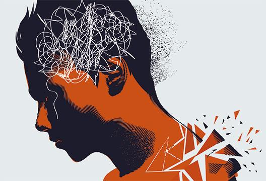 image courtesy: the Psychologist