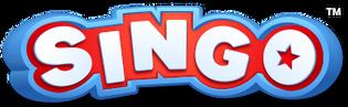 singo.png