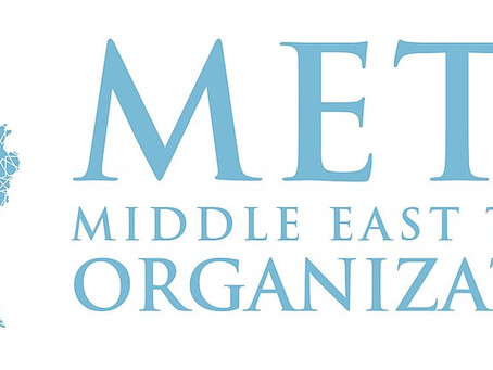 METO: On the violence in Israel and Palestine
