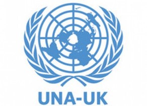 Statement from the UNA-UK Team