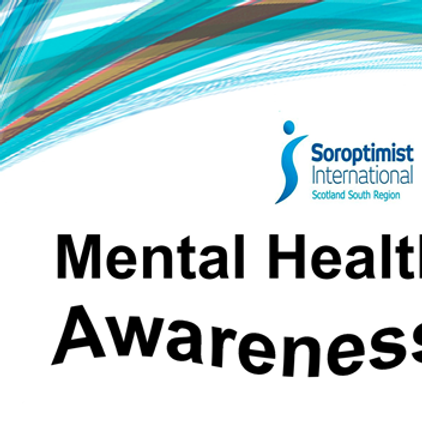 Mental Health Awareness: Conference on Women's Mental Health
