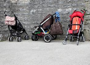 Mental Health and Single-Parenthood