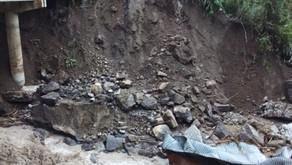 Climate Crisis in Guatemala
