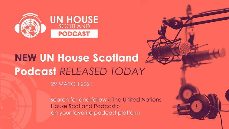 UNHS_Podcast_WEB_02 (1).jpg