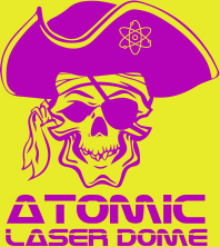 atomic laser dome-1440005341.png
