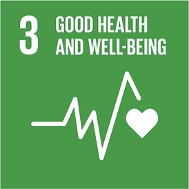 SDGicon_3_goodhealthandwellbeing.png