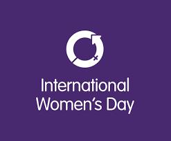 International Women's Day 2019: #BalanceforBetter