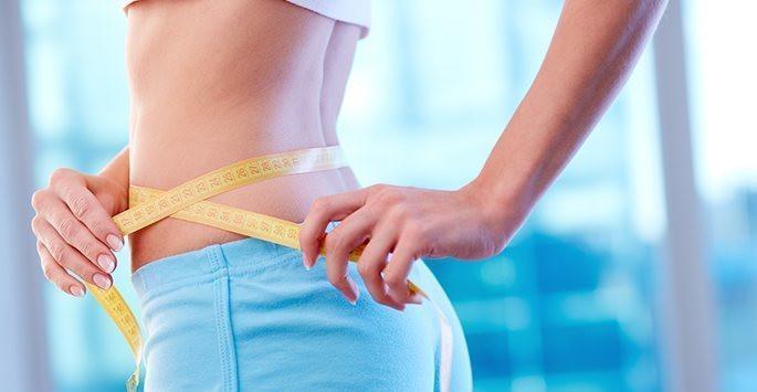 Personal Detox: Reduz medidas, celulite, flacidez e desintoxica de verdade
