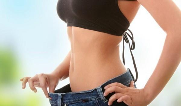 Índice de pesquisas pelo corpo perfeito ultrapassa as buscas sobre enriquecimento
