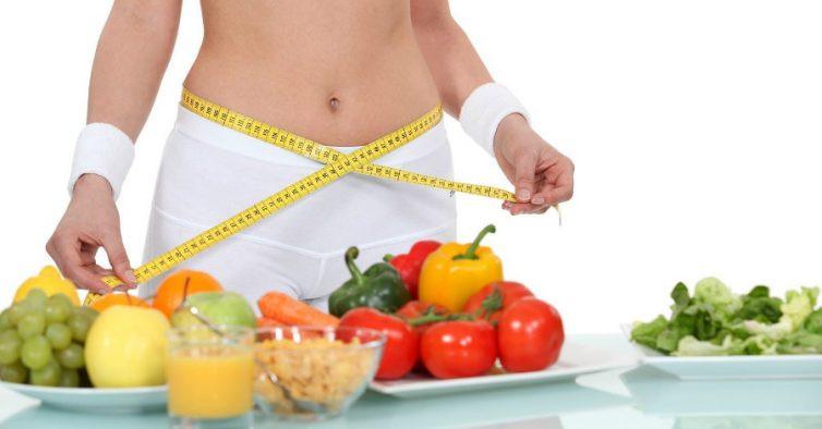 Alimentação equilibrada ajuda a potencializar os bons resultados dos tratamentos estéticos