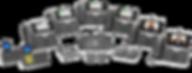 CiscoMultiplatformPhones-580x3581.png