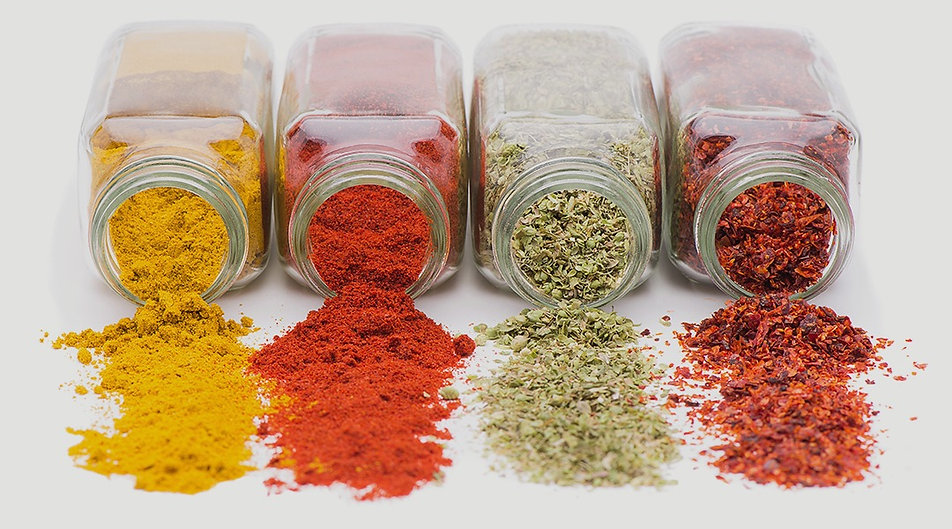 how-to-properly-store-spices_edited.jpg