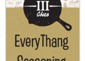 EveryThang