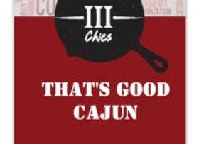 That's Good Cajun