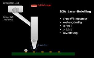 BGA 7.jpg