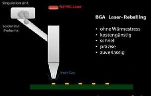 BGA 3.jpg