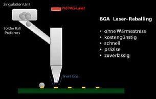 BGA 6.jpg