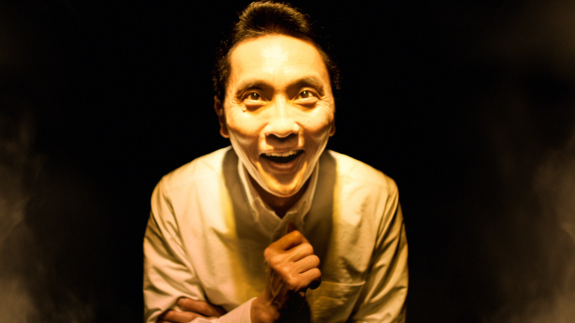 Hagoromo舞