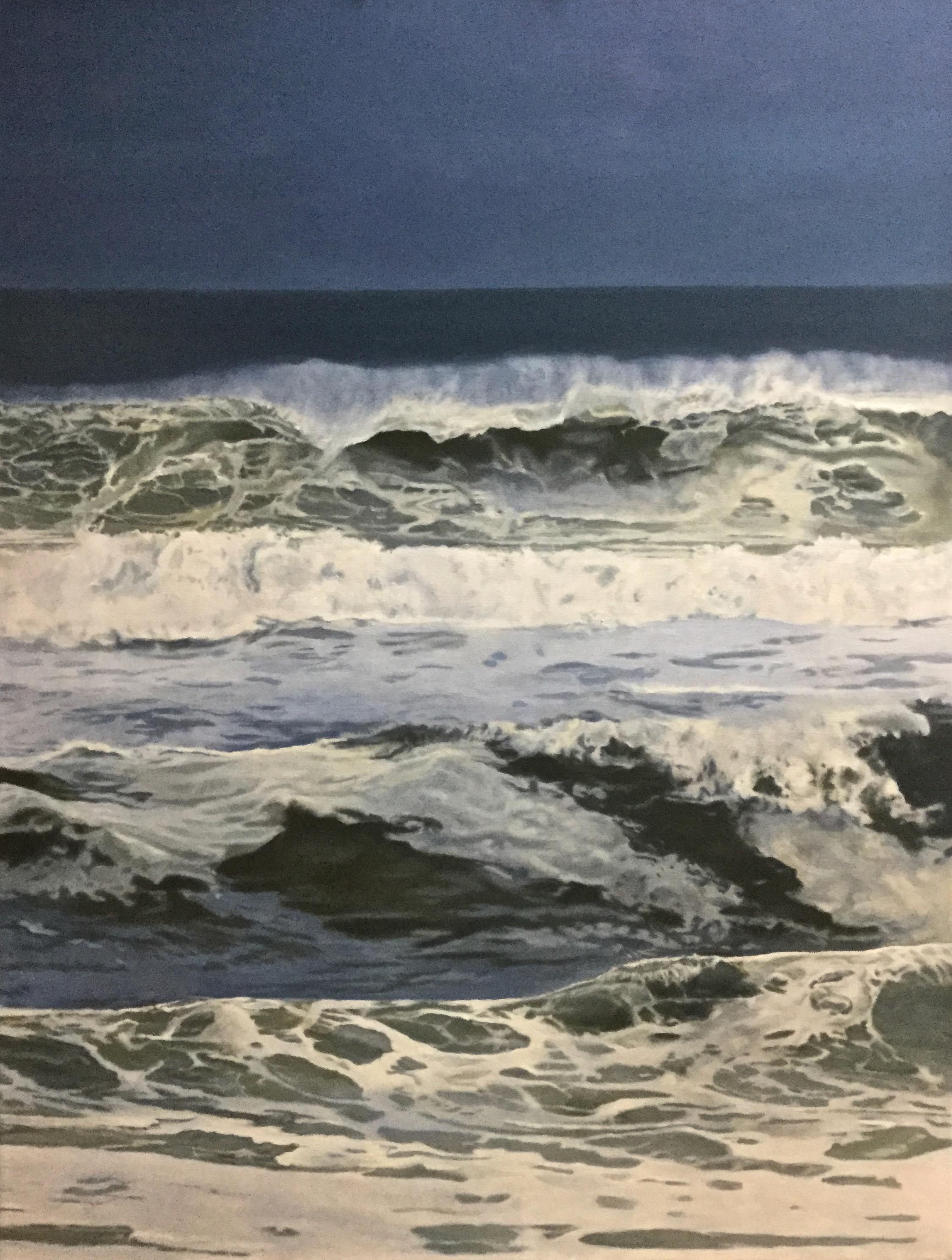 Storm Surf 2017 - Carlsbad