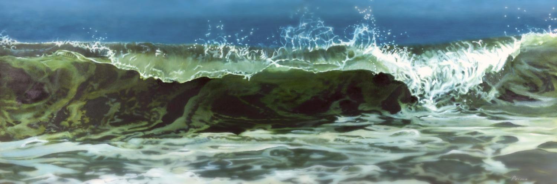 Shorebreak 6
