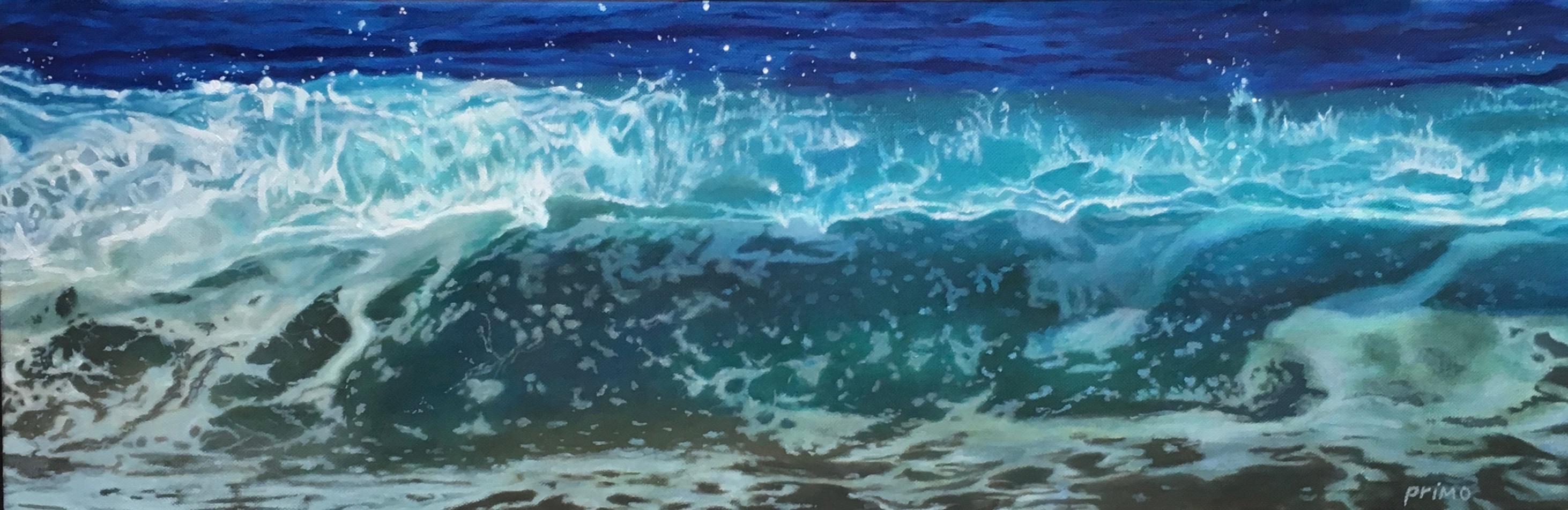 Shorebreak 3