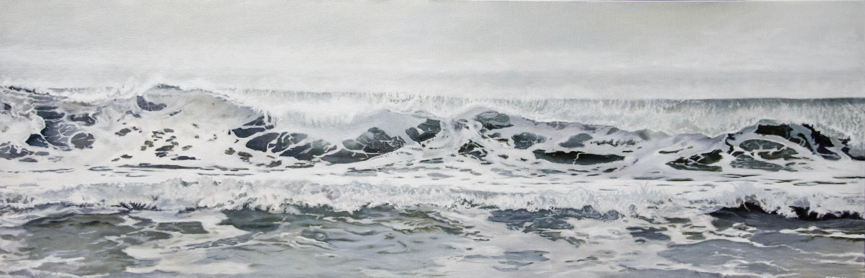 Shorebreak 8