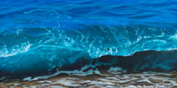 Mini-Shorebreak 5