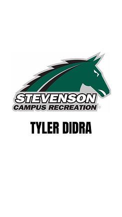 Tyler Didra.jpg