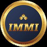 Golden Logo 2nd.png