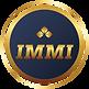 IMMI Centre