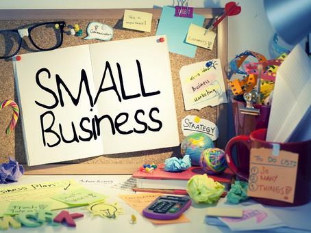 Skilled Migration Program - Small Business Owner (SBO)