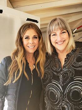 Rita and Kate.jpg